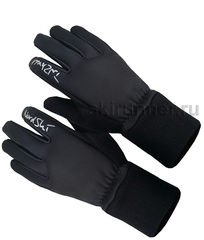 Перчатки Nordski Arctic Black