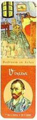 Закладка Винсента Ван Гога
