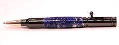 Шариковая ручка Матрос
