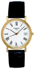 Наручные часы Tissot T52.5.421.13 Desire