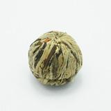 Лунный сад с ароматом жасмина вид-4