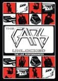 The Cars / The Cars Unlocked (DVD+CD)