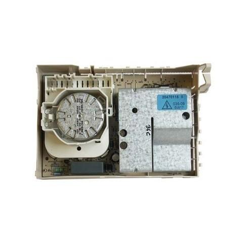 Таймер для стиральной машины Whirlpool (Вирпул) - 481228210234, 481228210215, 481228219661, 481228219823, 481228219609