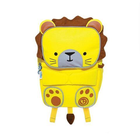 Рюкзак для малышей Лев