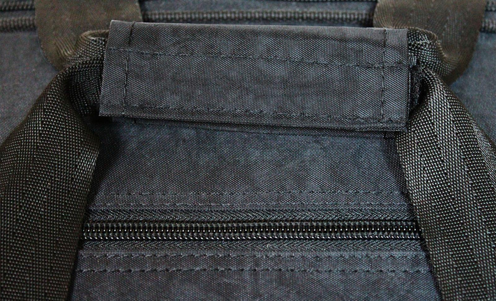 4bb957f7bd02 Bagland Riga 36 - купить сумку дорожную: цены, отзывы ...