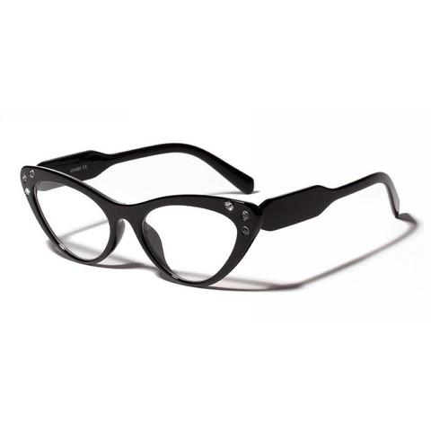 Имиджевые очки 18701003i Черный
