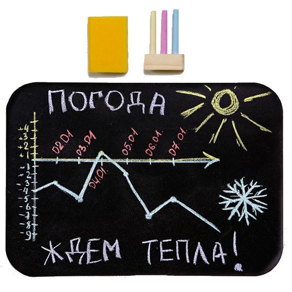 """Интересно детям Магнитная доска на холодильник """"Megamel"""" 61d4d0ab6bd7ee31e50e8a8b9ffbd0e6.jpg"""
