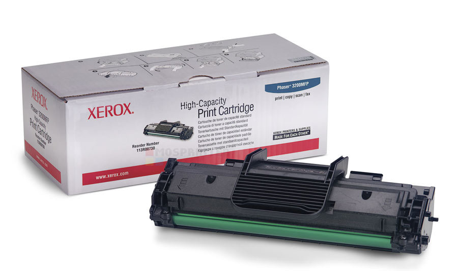 Xerox 113R00730