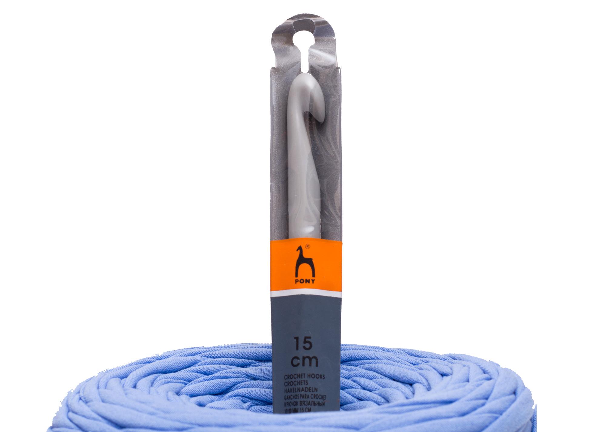 Инструменты Крючок пластиковый PONY IMG_5907.jpg