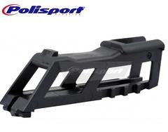 Вставка в ловушку цепи Polisport 8436100001 KAWASAKI KX250F/450F 09-12