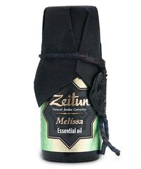 """Эфирное масло """"Мелисса"""", Zeitun"""