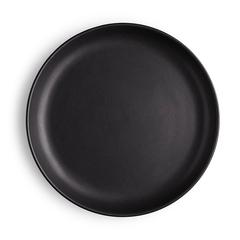 Блюдо Nordic Kitchen D17 см Eva Solo