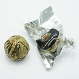 Лунный сад с ароматом жасмина вид-3