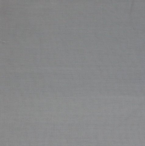 Простыня на резинке 180x200 Сaleffi Tinta Unito с бордюром антрацит