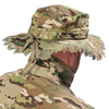 Снайперская панама Tactical Performance
