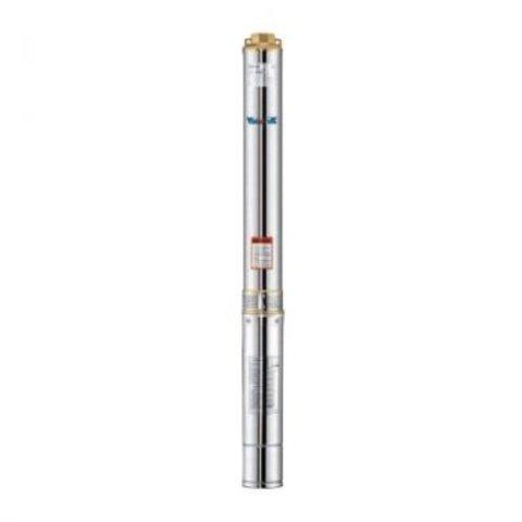 Насос скважинный Vodotok БЦПЭ-75-0,5-140м-Ч
