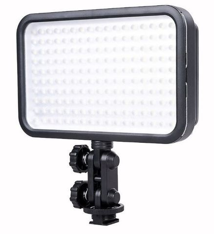 Grifon LED-126