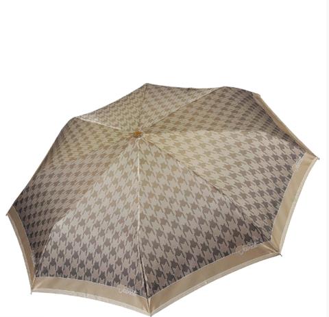 Зонт FABRETTI L-18109-1