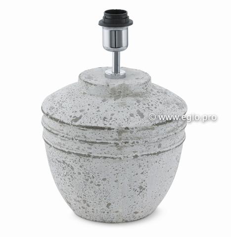 Настольная лампа Eglo  DUMPHRY 1  49845
