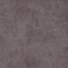 Велюр Camel steel grey (Кемел стил грей) 7