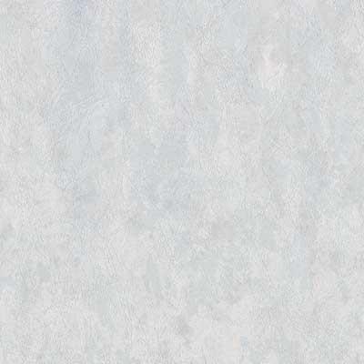 Обои Aura Texture World 181703, интернет магазин Волео