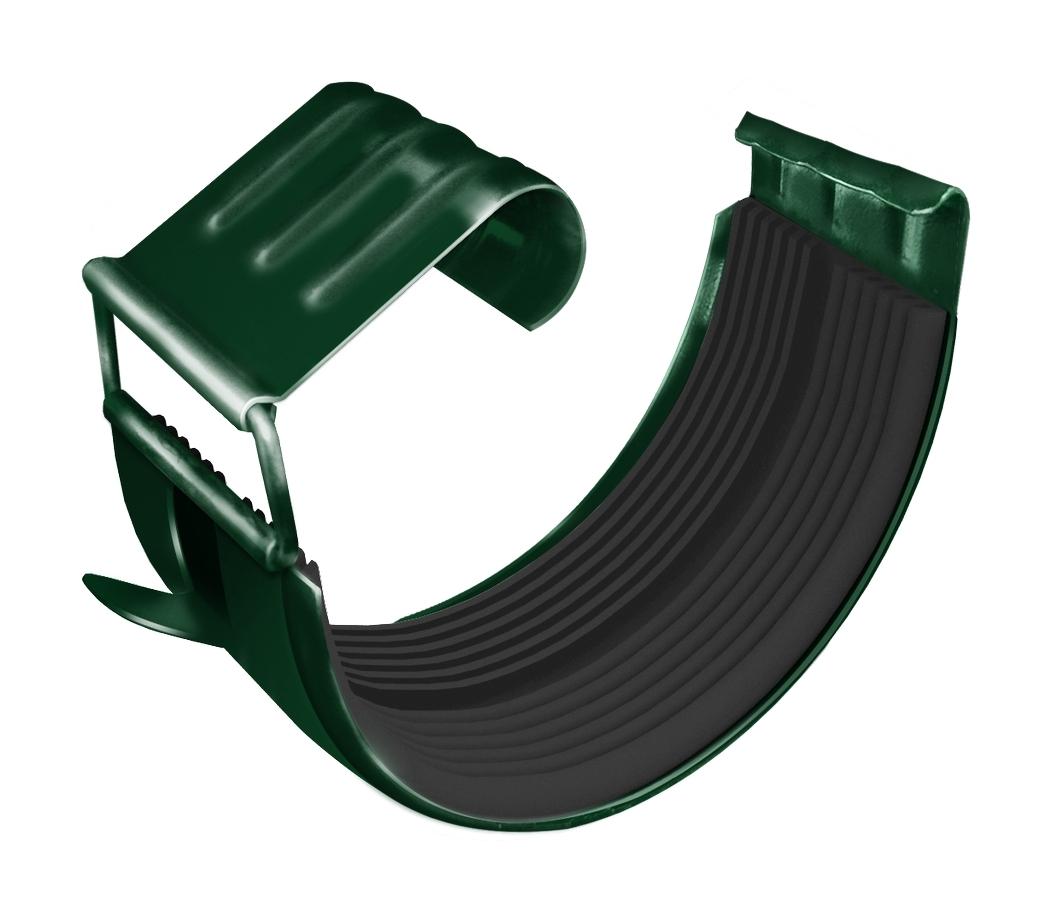 Соединитель желоба ф125 (RAL 6005-зеленый мох) Соединитель_желоба_ф125__RAL_6005-зеленый_мох_.jpg