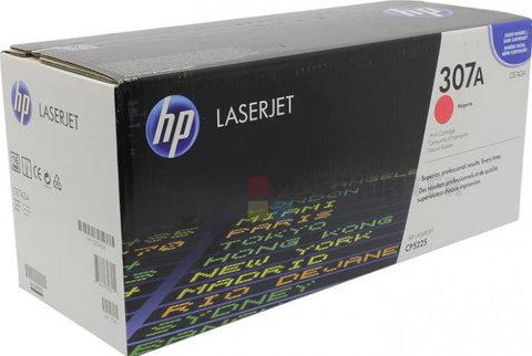 HP CE743A