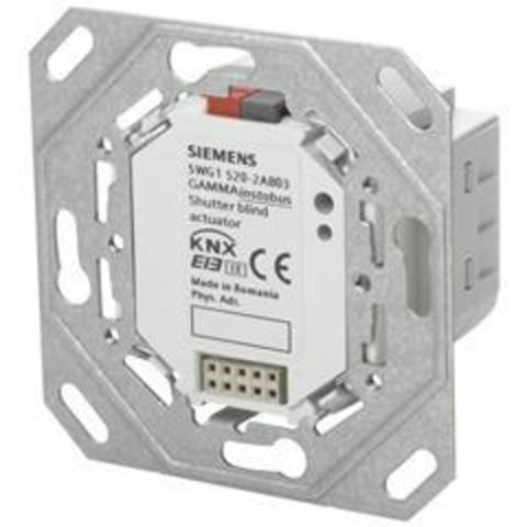 Siemens UP520/03