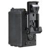Футляр для девяти одноразовых наручников HTH-09 ESP