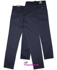1646 брюки TATI