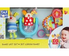 Taf Toys Подарочный набор