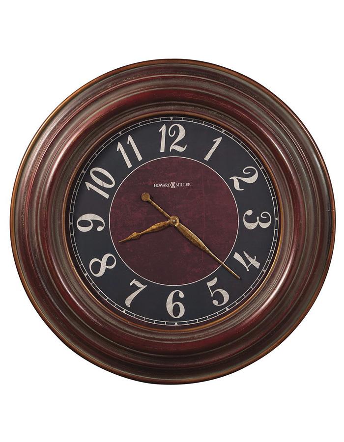Часы настенные Часы настенные Howard Miller 625-536 McClure chasy-nastennye-howard-miller-625-536-ssha.jpg
