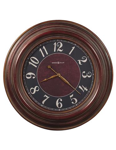 Часы настенные Howard Miller 625-536 McClure