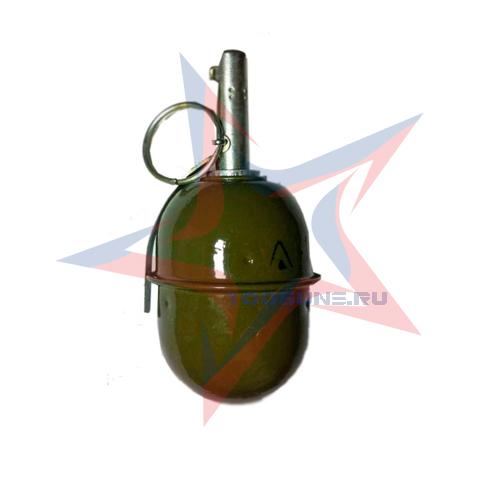 ММГ граната учебная РГД-5