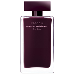 Narciso Rodriguez Парфюмерная вода L'absolu For Her 100 ml (ж)