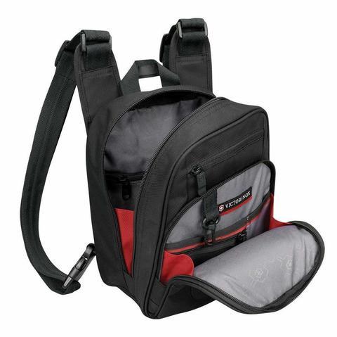 рюкзак городской Victorinox 31174601