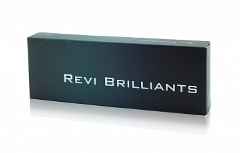 REVI brilliants 2.0 ml