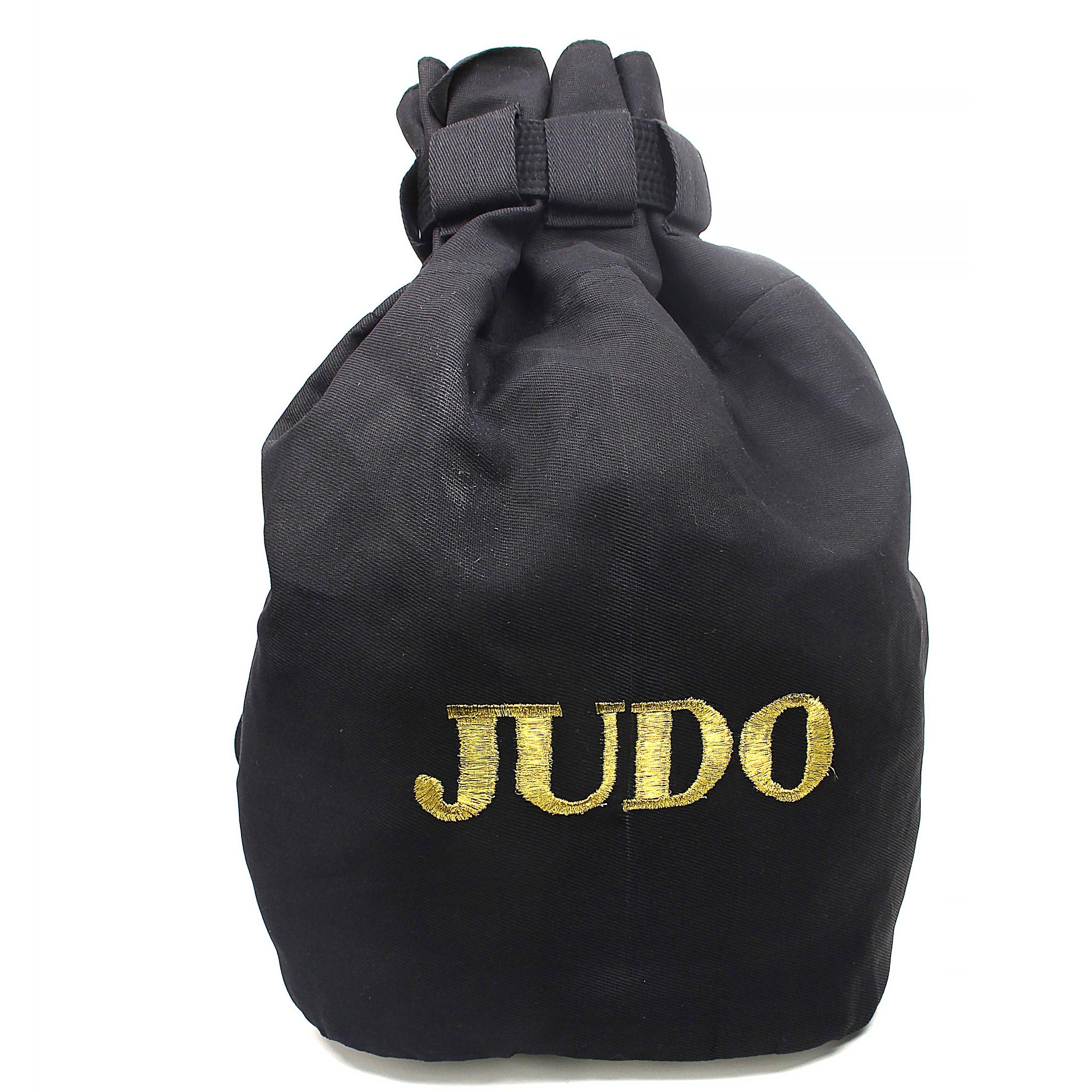 Дзюдо Сумка-мешок для экипировки дзюдо _MG_0731.jpg