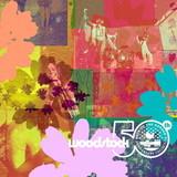 Сборник / Woodstock: Back To The Garden - 50th Anniversary Experience (3CD)
