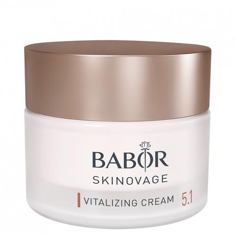 Babor Крем совершенство кожи Skinovage Vitalizing Cream