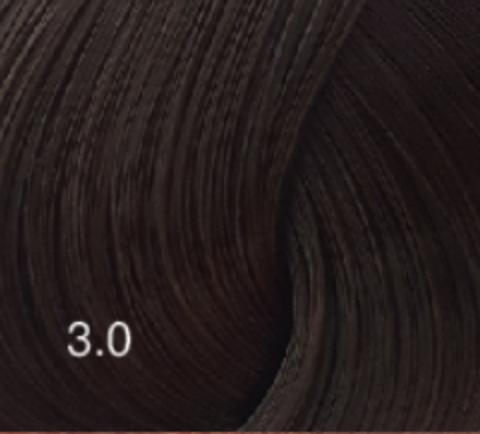 3.0 Бутикле 100 мл краска для волос