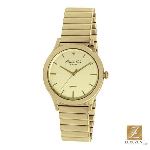 Kenneth Cole 10025948
