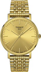 Наручные часы Tissot T109.410.33.021.00 Everytime Medium
