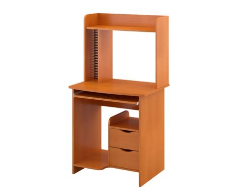 Стол письменный ТАЙМ Ст11.0