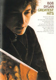 Bob Dylan / Greatest Hits (MD)