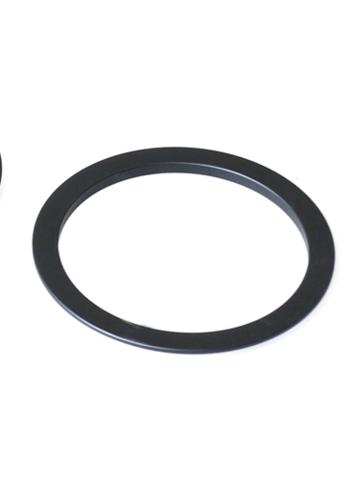 Кольцо-адаптер для фильтров Cokin P-серии Fujimi 55mm