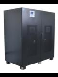 ИБП Связь инжиниринг СИП380Б200БД.9-33  ( 200 кВА / 180 кВт ) - фотография