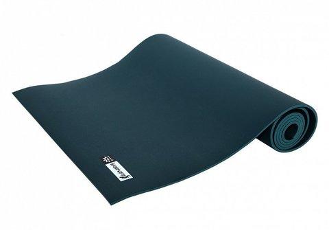Коврик для йоги Salamander Comfort 60*0,6см