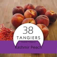 Табак Tangiers 250 г Burley Kashimir Peach