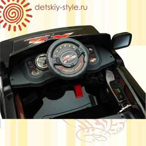 Rover JJ012
